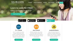 sololearn.com