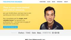 theeffectiveengineer.com