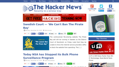 thehackernews.com