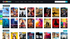 Movie Downloads - Top Movie Download Sites in 2019