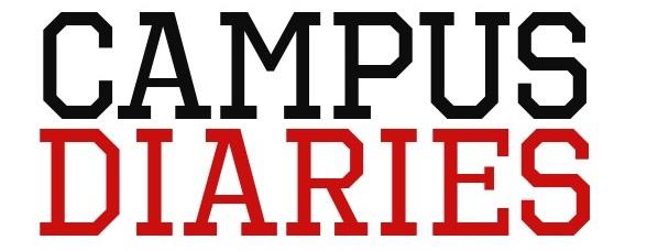 Campus Diaries
